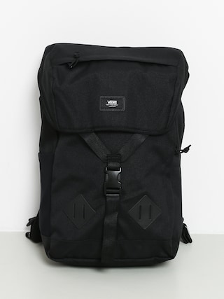 Batoh Vans Scurry Rucksack (black)