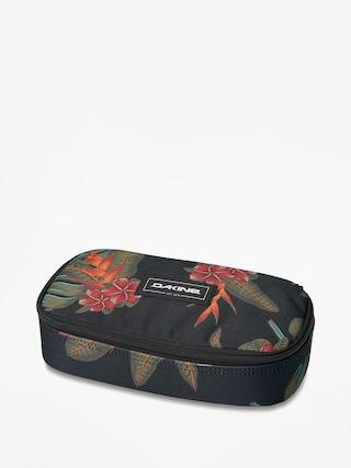 Penu00e1l Dakine School Case Xl (jungle palm)
