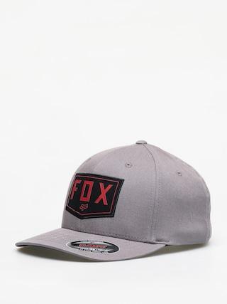 Kšiltovka Fox Shield ZD (ptr)