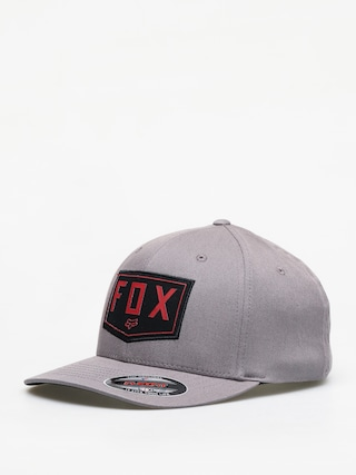Ku0161iltovka Fox Shield ZD (ptr)