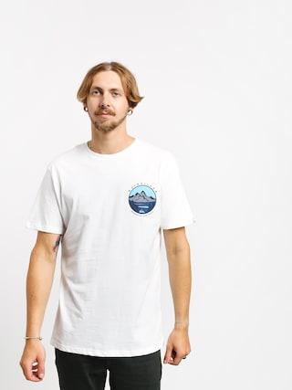 Triu010dko Quiksilver Lake Chaser (white)