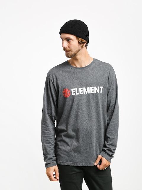 Triko Element Blazin (charcoal heathe)