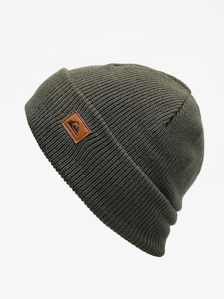 u010cepice Quiksilver Performed Beanie (deep depths)