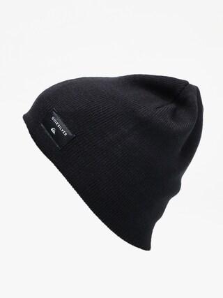 u010cepice Quiksilver Cushy (black)