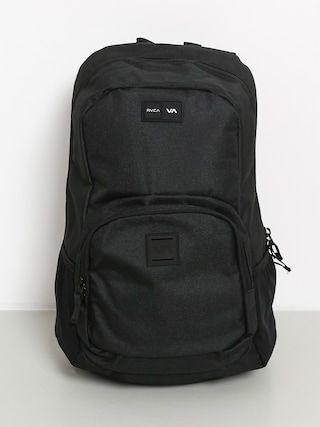 Batoh RVCA Estate Backpack II (black)