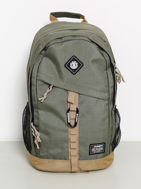 Batoh Element Cypress (military green)