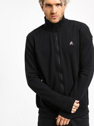 Mikina Le Coq Sportif N1 (black)