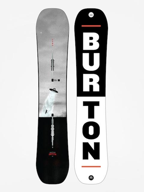 Snowboard Burton Process Fv (multi)