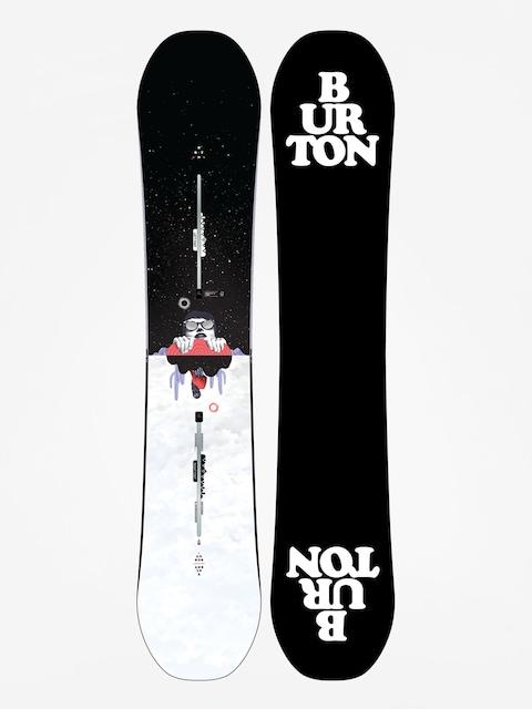 Snowboard Burton Talent Scout Wmn (multi)