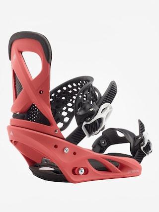 Snowboardovu00e1 vu00e1zu00e1nu00ed Burton Lexa Wmn (electric coral)