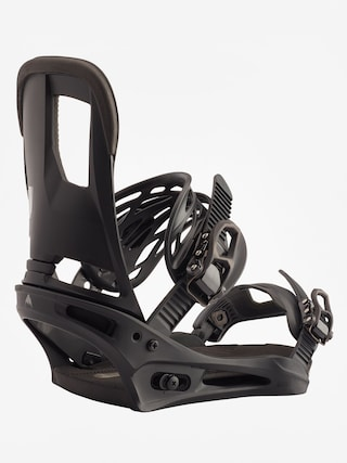 Snowboardovu00e1 vu00e1zu00e1nu00ed Burton Cartel (black)