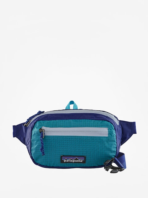 Ledvinka Patagonia Ultralight Black Hole Mini (cobalt blue)