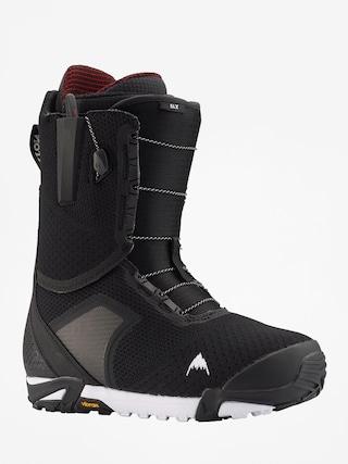 Boty na snowboard Burton Slx (black)