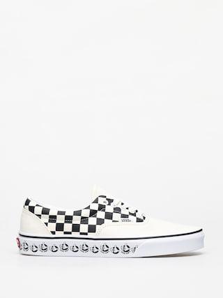 Boty Vans Era (vans bmx/white/black)