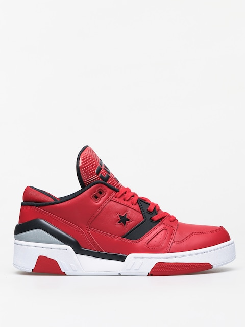 Boty Converse Erx 260 Ox (enamel red/black/white)