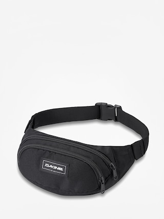 Ledvinka Dakine Hip Pack (black)