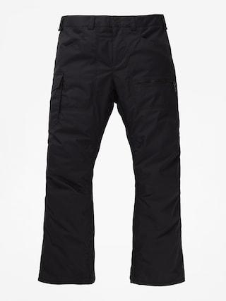 Snowboardovu00e9 kalhoty Burton Covert (true black)