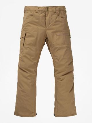 Snowboardovu00e9 kalhoty Burton Covert (kelp)