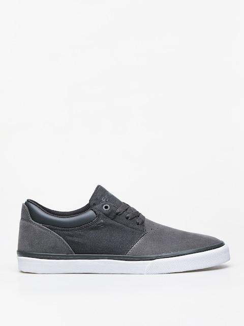 Boty Emerica Alcove (grey/grey)