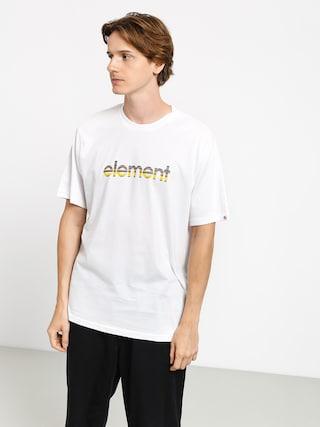 Triu010dko Element Eddie (optic white)