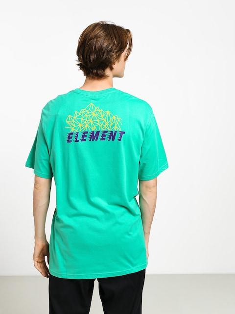 Tričko Element System