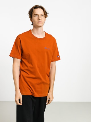 Triu010dko Champion Premium Reverse Weave Left Chest Logo (bbo)