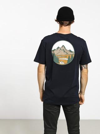 Triu010dko Quiksilver Lake Chaser (sky captain)