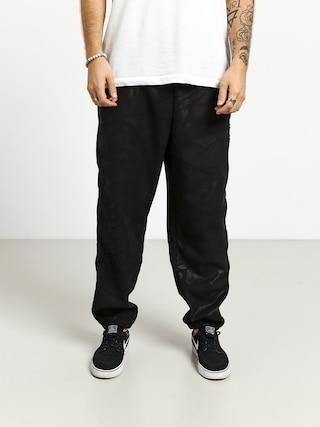 Kalhoty Volcom A.P.#2 Polar (black)