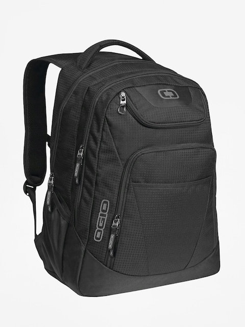 Batoh Ogio Tribune Gt (black)