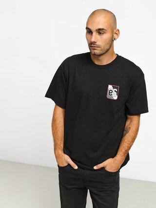 Triu010dko Es Rogan (black)