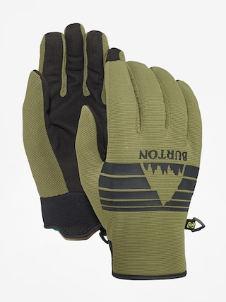 Rukavice Burton Formula Glove (martini olive)