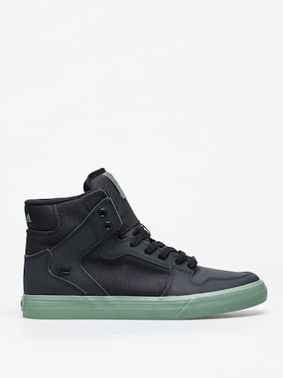 Boty Supra Vaider (black hedge)