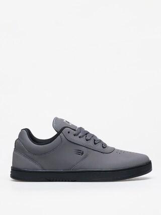 Boty Etnies Joslin (grey/black/gum)
