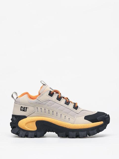 Zimní boty Caterpillar Intruder (oxford tan)