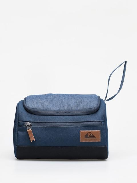 Kosmetická taška Quiksilver Capsule II