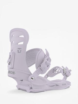Snowboardovu00e1 vu00e1zu00e1nu00ed Union Rosa Wmn (lavender)