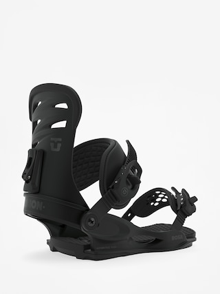 Snowboardovu00e1 vu00e1zu00e1nu00ed Union Rosa Wmn (black)