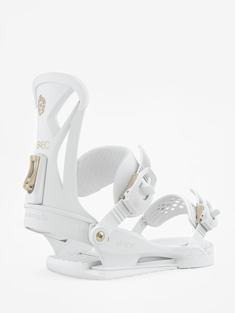 Snowboardová vázání Union Juliet Wmn (b4bc)