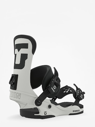 Snowboardovu00e1 vu00e1zu00e1nu00ed Union Force (matte stone)