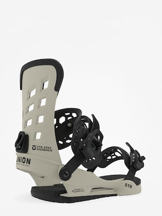 Snowboardovu00e1 vu00e1zu00e1nu00ed Union Str (bone)