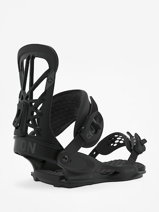 Snowboardovu00e1 vu00e1zu00e1nu00ed Union Flite Pro (black)