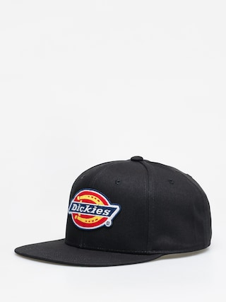 Ku0161iltovka  Dickies Muldoon 5 Panel ZD (black)