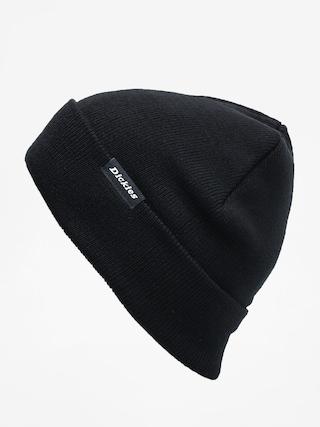 Čepice Dickies Alaska (black)