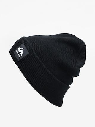 u010cepice Quiksilver Brigade (black)