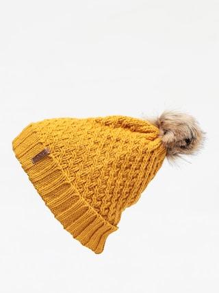u010cepice Roxy Blizzard Wmn (spruce yellow)