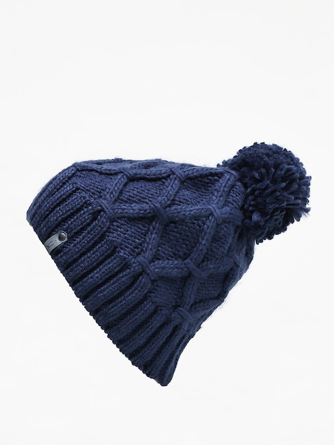Čepice Roxy Winter Wmn (medieval blue)
