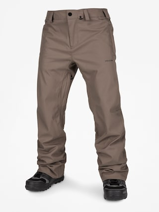 Snowboardovu00e9 kalhoty  Volcom Freakin Snow Chino (tek)