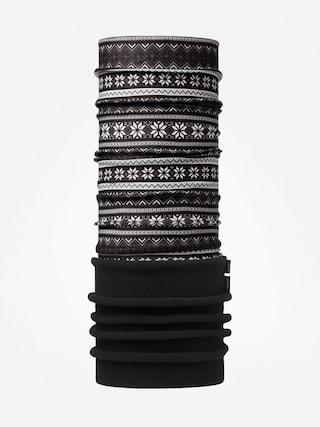 Šátek Buff Original (snowflakes)