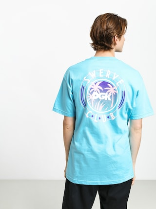Triu010dko DGK Vacation (pacific blue)
