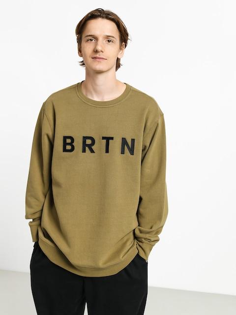 Mikina Burton Brtn Crew